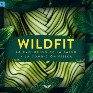 wildfit en español mindvalley