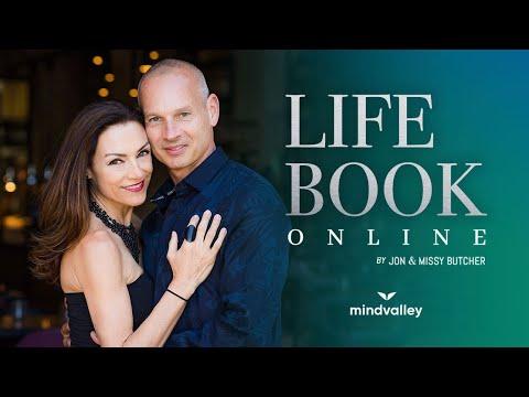 lifebook gratis