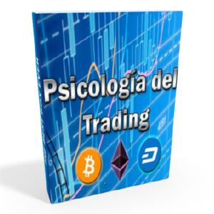 TradingFuturos – Psicologia del mercado