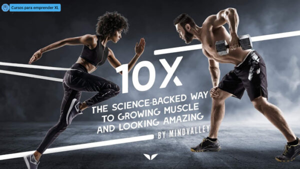 10x Fitness