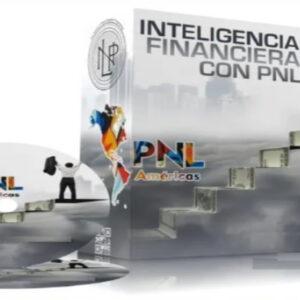 Seminario de Inteligencia Financiera con PNL – Agustín Bravo