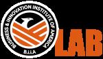 Biialab logo